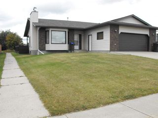 Photo 28: 5130 54A Street: Elk Point House for sale : MLS®# E4083198