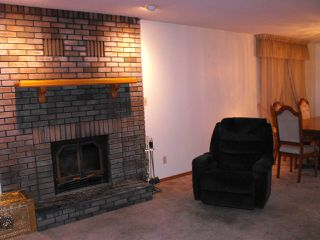 Photo 5: 5130 54A Street: Elk Point House for sale : MLS®# E4083198
