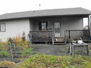 Photo 29: 5130 54A Street: Elk Point House for sale : MLS®# E4083198