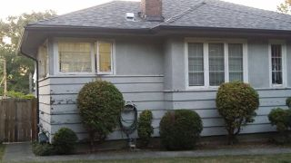 Photo 4: 4005 NOOTKA Street in Vancouver: Renfrew Heights House for sale (Vancouver East)  : MLS®# R2210023