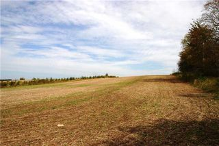 Photo 6: Lot 12 Con 11 in East Garafraxa: Rural East Garafraxa Property for sale : MLS®# X3956415