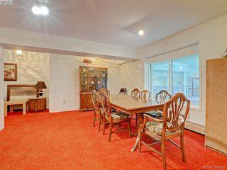 Photo 18: 415 1005 McKenzie Avenue in VICTORIA: SE Quadra Condo Apartment for sale (Saanich East)  : MLS®# 384819