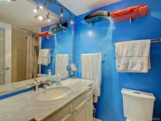 Photo 12: 415 1005 McKenzie Avenue in VICTORIA: SE Quadra Condo Apartment for sale (Saanich East)  : MLS®# 384819