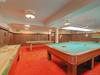 Photo 19: 415 1005 McKenzie Avenue in VICTORIA: SE Quadra Condo Apartment for sale (Saanich East)  : MLS®# 384819
