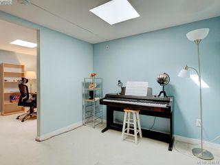 Photo 14: 415 1005 McKenzie Avenue in VICTORIA: SE Quadra Condo Apartment for sale (Saanich East)  : MLS®# 384819