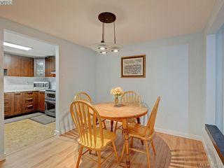 Photo 7: 415 1005 McKenzie Avenue in VICTORIA: SE Quadra Condo Apartment for sale (Saanich East)  : MLS®# 384819
