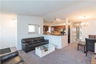 Photo 3: 52 Zawaly Bay in Winnipeg: Canterbury Park Residential for sale (3M)  : MLS®# 1728365