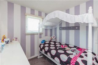 Photo 12: 52 Zawaly Bay in Winnipeg: Canterbury Park Residential for sale (3M)  : MLS®# 1728365