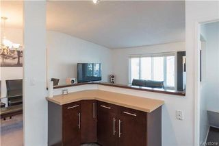 Photo 7: 52 Zawaly Bay in Winnipeg: Canterbury Park Residential for sale (3M)  : MLS®# 1728365