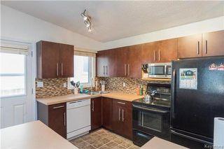 Photo 5: 52 Zawaly Bay in Winnipeg: Canterbury Park Residential for sale (3M)  : MLS®# 1728365