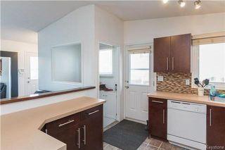 Photo 6: 52 Zawaly Bay in Winnipeg: Canterbury Park Residential for sale (3M)  : MLS®# 1728365