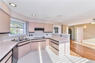 Photo 4: 4299 Panorama Pl in VICTORIA: SE Lake Hill Single Family Detached for sale (Saanich East)  : MLS®# 774088