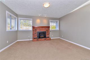 Photo 5: 4299 Panorama Pl in VICTORIA: SE Lake Hill Single Family Detached for sale (Saanich East)  : MLS®# 774088