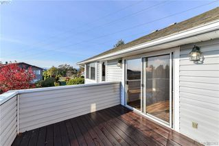 Photo 9: 4299 Panorama Pl in VICTORIA: SE Lake Hill House for sale (Saanich East)  : MLS®# 774088