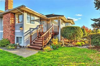 Photo 15: 4299 Panorama Pl in VICTORIA: SE Lake Hill Single Family Detached for sale (Saanich East)  : MLS®# 774088