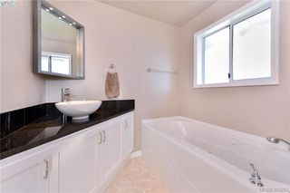 Photo 12: 4299 Panorama Pl in VICTORIA: SE Lake Hill Single Family Detached for sale (Saanich East)  : MLS®# 774088