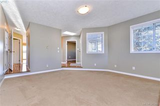 Photo 11: 4299 Panorama Pl in VICTORIA: SE Lake Hill Single Family Detached for sale (Saanich East)  : MLS®# 774088