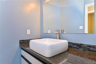 Photo 14: 4299 Panorama Pl in VICTORIA: SE Lake Hill House for sale (Saanich East)  : MLS®# 774088