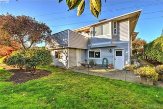 Photo 20: 4299 Panorama Pl in VICTORIA: SE Lake Hill Single Family Detached for sale (Saanich East)  : MLS®# 774088