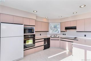 Photo 2: 4299 Panorama Pl in VICTORIA: SE Lake Hill Single Family Detached for sale (Saanich East)  : MLS®# 774088