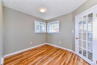 Photo 10: 4299 Panorama Pl in VICTORIA: SE Lake Hill Single Family Detached for sale (Saanich East)  : MLS®# 774088