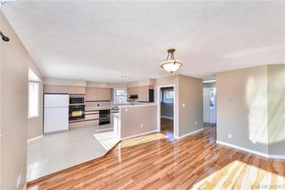 Photo 7: 4299 Panorama Pl in VICTORIA: SE Lake Hill Single Family Detached for sale (Saanich East)  : MLS®# 774088