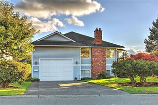 Photo 19: 4299 Panorama Pl in VICTORIA: SE Lake Hill Single Family Detached for sale (Saanich East)  : MLS®# 774088