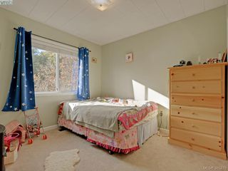 Photo 15: 2020 Solent St in SOOKE: Sk Sooke Vill Core House for sale (Sooke)  : MLS®# 774169