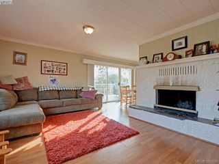 Photo 6: 2020 Solent St in SOOKE: Sk Sooke Vill Core House for sale (Sooke)  : MLS®# 774169