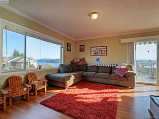 Photo 5: 2020 Solent St in SOOKE: Sk Sooke Vill Core House for sale (Sooke)  : MLS®# 774169