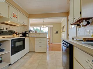 Photo 11: 2020 Solent St in SOOKE: Sk Sooke Vill Core House for sale (Sooke)  : MLS®# 774169