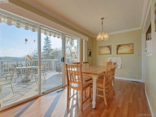 Photo 7: 2020 Solent St in SOOKE: Sk Sooke Vill Core House for sale (Sooke)  : MLS®# 774169