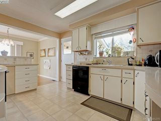 Photo 12: 2020 Solent Street in SOOKE: Sk Sooke Vill Core Single Family Detached for sale (Sooke)  : MLS®# 385278