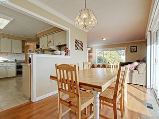 Photo 10: 2020 Solent St in SOOKE: Sk Sooke Vill Core House for sale (Sooke)  : MLS®# 774169