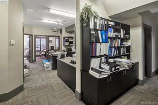 Photo 10: 100-300 520 Comerford St in VICTORIA: Es Esquimalt Office for sale (Esquimalt)  : MLS®# 774816