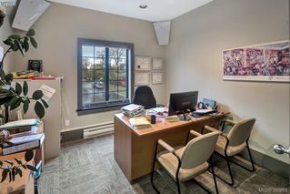 Photo 11: 100-300 520 Comerford St in VICTORIA: Es Esquimalt Office for sale (Esquimalt)  : MLS®# 774816