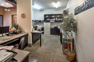 Photo 7: 100-300 520 Comerford St in VICTORIA: Es Esquimalt Office for sale (Esquimalt)  : MLS®# 774816