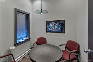 Photo 18: 100-300 520 Comerford St in VICTORIA: Es Esquimalt Office for sale (Esquimalt)  : MLS®# 774816