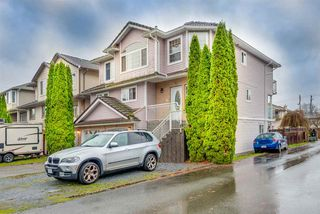 Photo 2: 3342 RAE Street in Port Coquitlam: Lincoln Park PQ House for sale : MLS®# R2225916