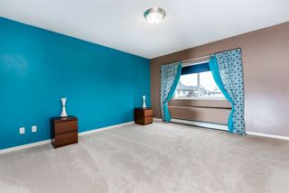 Photo 9: 3342 RAE Street in Port Coquitlam: Lincoln Park PQ House for sale : MLS®# R2225916