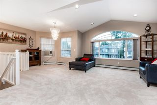 Photo 5: 3342 RAE Street in Port Coquitlam: Lincoln Park PQ House for sale : MLS®# R2225916