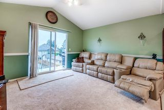Photo 8: 3342 RAE Street in Port Coquitlam: Lincoln Park PQ House for sale : MLS®# R2225916