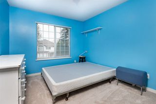 Photo 11: 3342 RAE Street in Port Coquitlam: Lincoln Park PQ House for sale : MLS®# R2225916