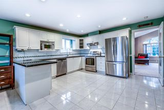 Photo 7: 3342 RAE Street in Port Coquitlam: Lincoln Park PQ House for sale : MLS®# R2225916