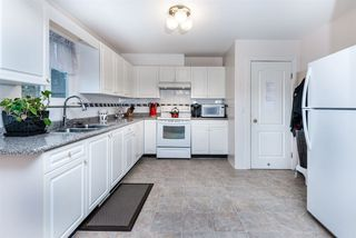 Photo 16: 3342 RAE Street in Port Coquitlam: Lincoln Park PQ House for sale : MLS®# R2225916
