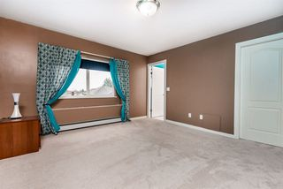 Photo 10: 3342 RAE Street in Port Coquitlam: Lincoln Park PQ House for sale : MLS®# R2225916