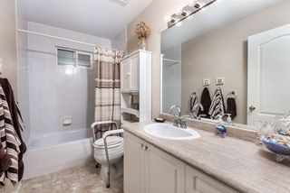 Photo 12: 3342 RAE Street in Port Coquitlam: Lincoln Park PQ House for sale : MLS®# R2225916