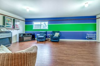 Photo 19: 3342 RAE Street in Port Coquitlam: Lincoln Park PQ House for sale : MLS®# R2225916