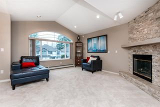 Photo 4: 3342 RAE Street in Port Coquitlam: Lincoln Park PQ House for sale : MLS®# R2225916