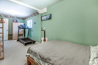 Photo 17: 3342 RAE Street in Port Coquitlam: Lincoln Park PQ House for sale : MLS®# R2225916